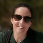 Carla Hogar