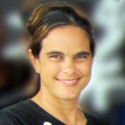 Angela Escobar