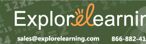 ExploreLearning