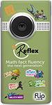 Reflex Flipcam